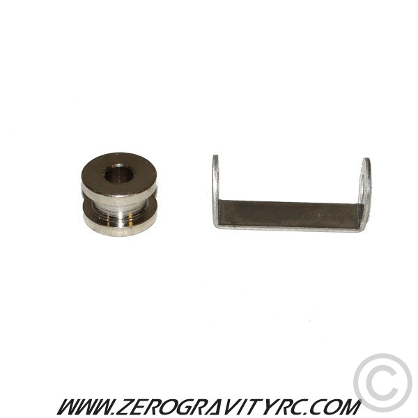 SPACER SET FOR ENGINE