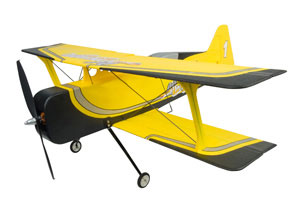 PAUL BLYMYER SIGNATURE SERIES PITTS PYTHON 3D FOAMIE